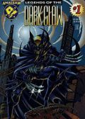 Read Legends of the Dark Claw online