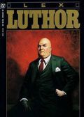 Read Lex Luthor: The Unauthorized Biography online
