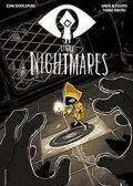 Read Little Nightmares online