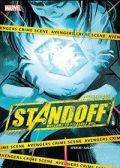 Read Avengers Standoff: Welcome to Pleasant Hill online