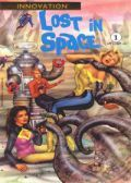 Read Lost in Space (1991) online