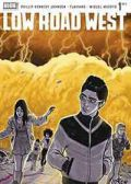 Read Low Road West online