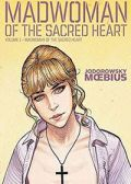 Read Madwoman of the Sacred Heart online