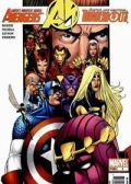 Read Avengers/Thunderbolts online