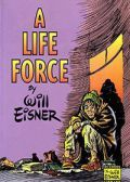 Read A Life Force online