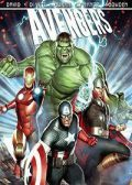 Read Giant-Size Little Marvels - AVX - Secret Wars (2015) online