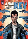 Read A Man Called Kev online