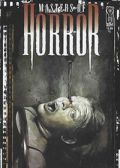 Read Masters of Horror online