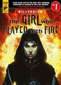 Read Millennium: The Girl Who Played With Fire online