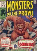 Read Dawn of the Planet of the Apes  online