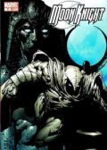 Read Grimm Fairy Tales: Tales From Neverland online